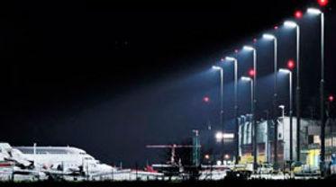 airport-led.jpg