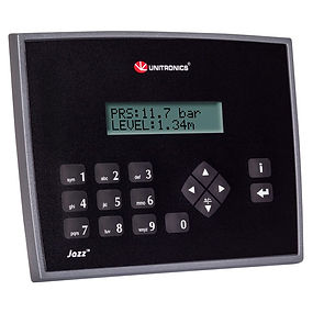 PLC-controller-Jazz-by-Unitronics-flat-p