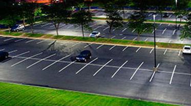 parking-led.jpg