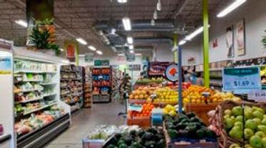 grocery-led.jpg