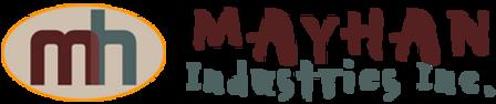 mayhan-logo.png