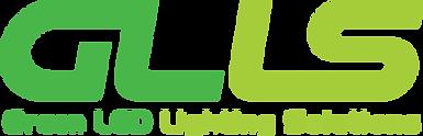 logo72dpi.png