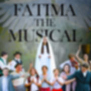 Fatima the Musical Download
