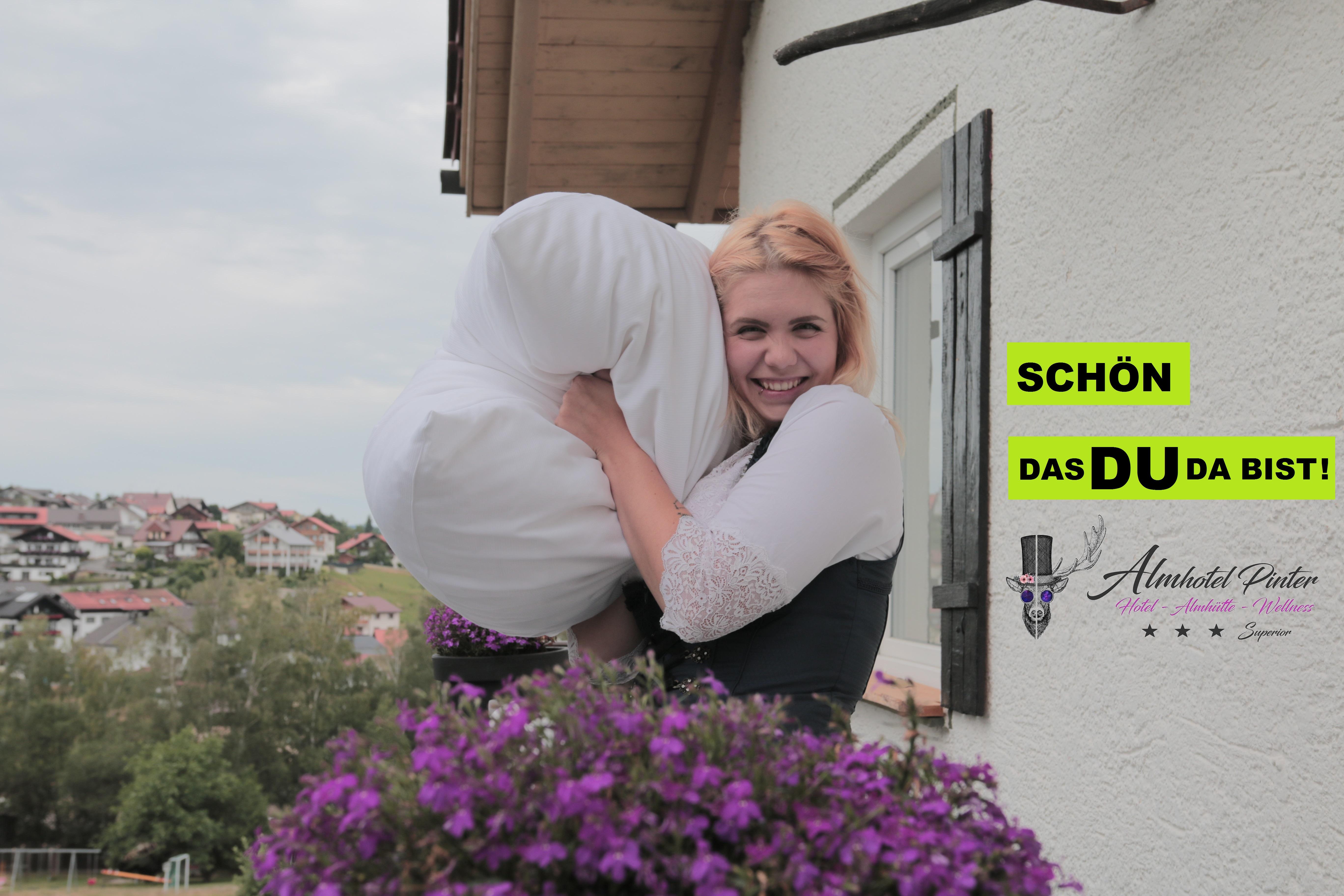 Schön_das_du_da_bist