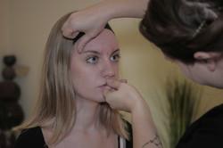 Permanent Make Up Bodenmais