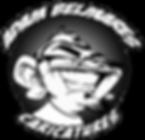 Adam Belmares Caricatures- Caricature artist
