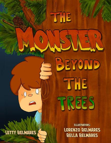 The Monster Beyond -MASTER.jpg
