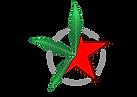 Bold Logo 1.png