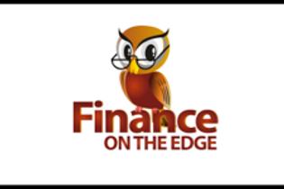 Finance on the Edge