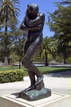 1992.151_Rodin_eve_edit.jpg