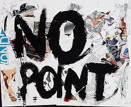No Point_DMS.webp