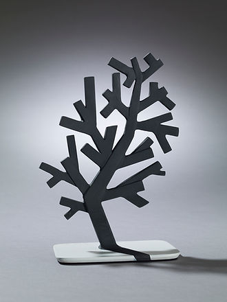wasarhaley-winter-shadows-jigsaw-10x7-steel-10in.jpg