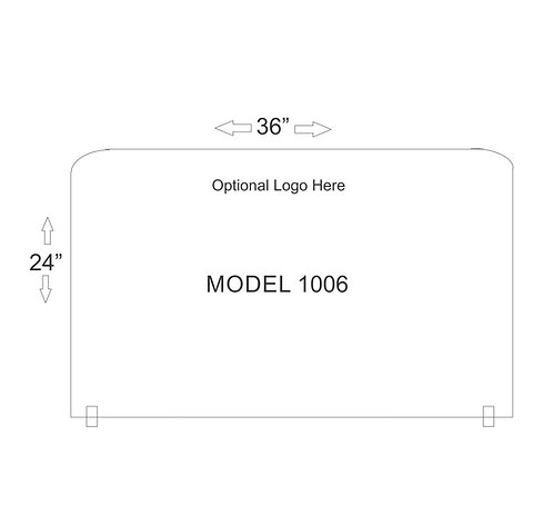 Model 1006