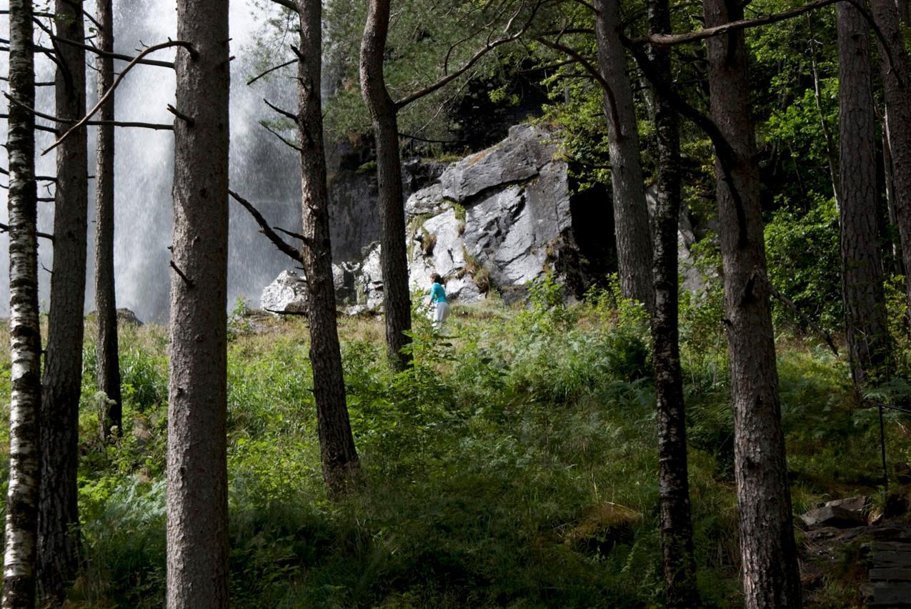 Noorwegen 2009-368