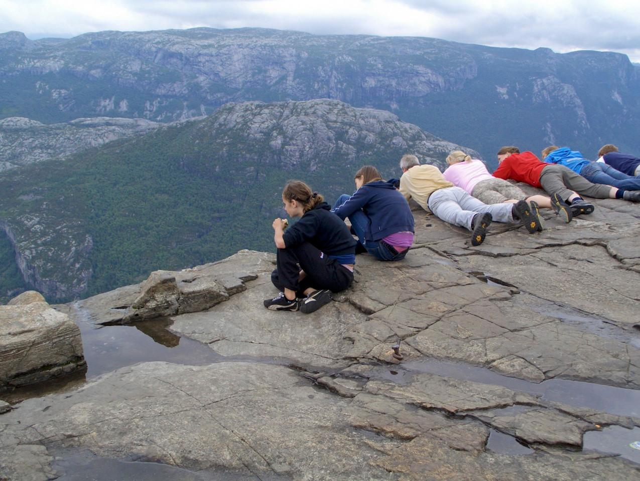 Noorwegen 2009-81