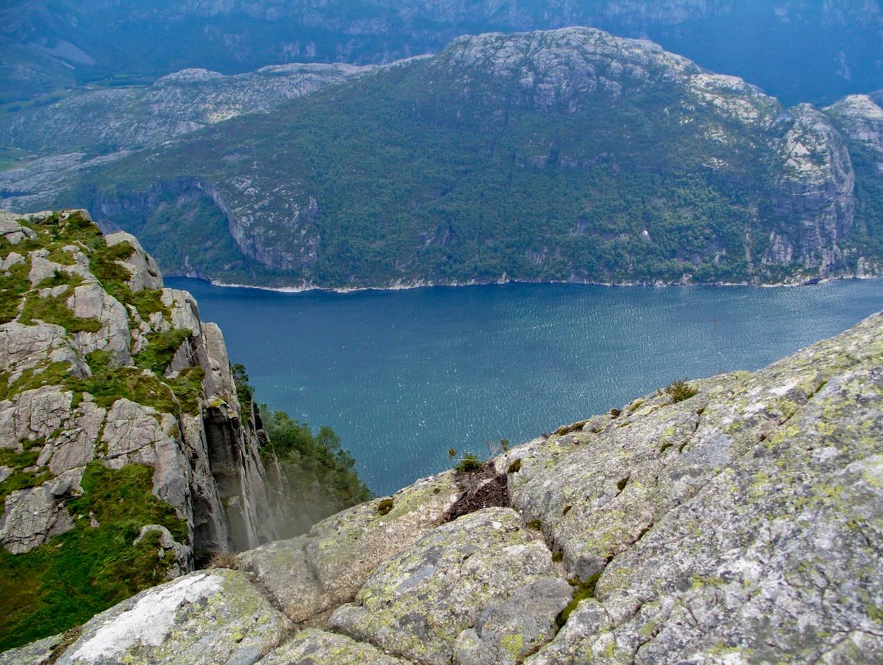 Noorwegen 2009-71