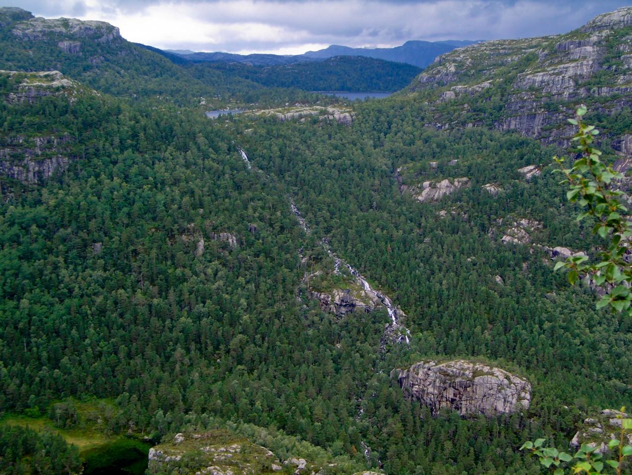 Noorwegen 2009-68