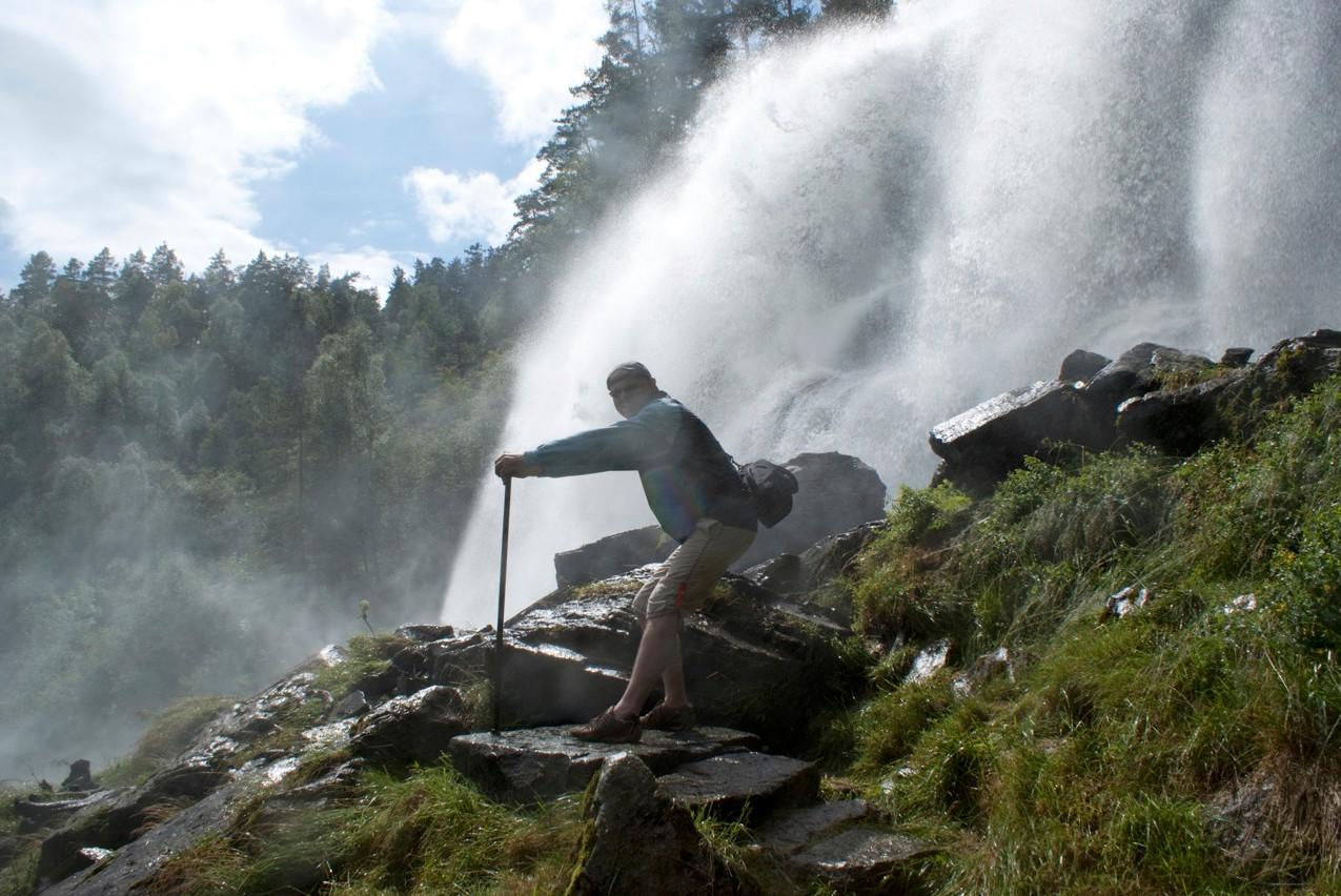 Noorwegen 2009-372