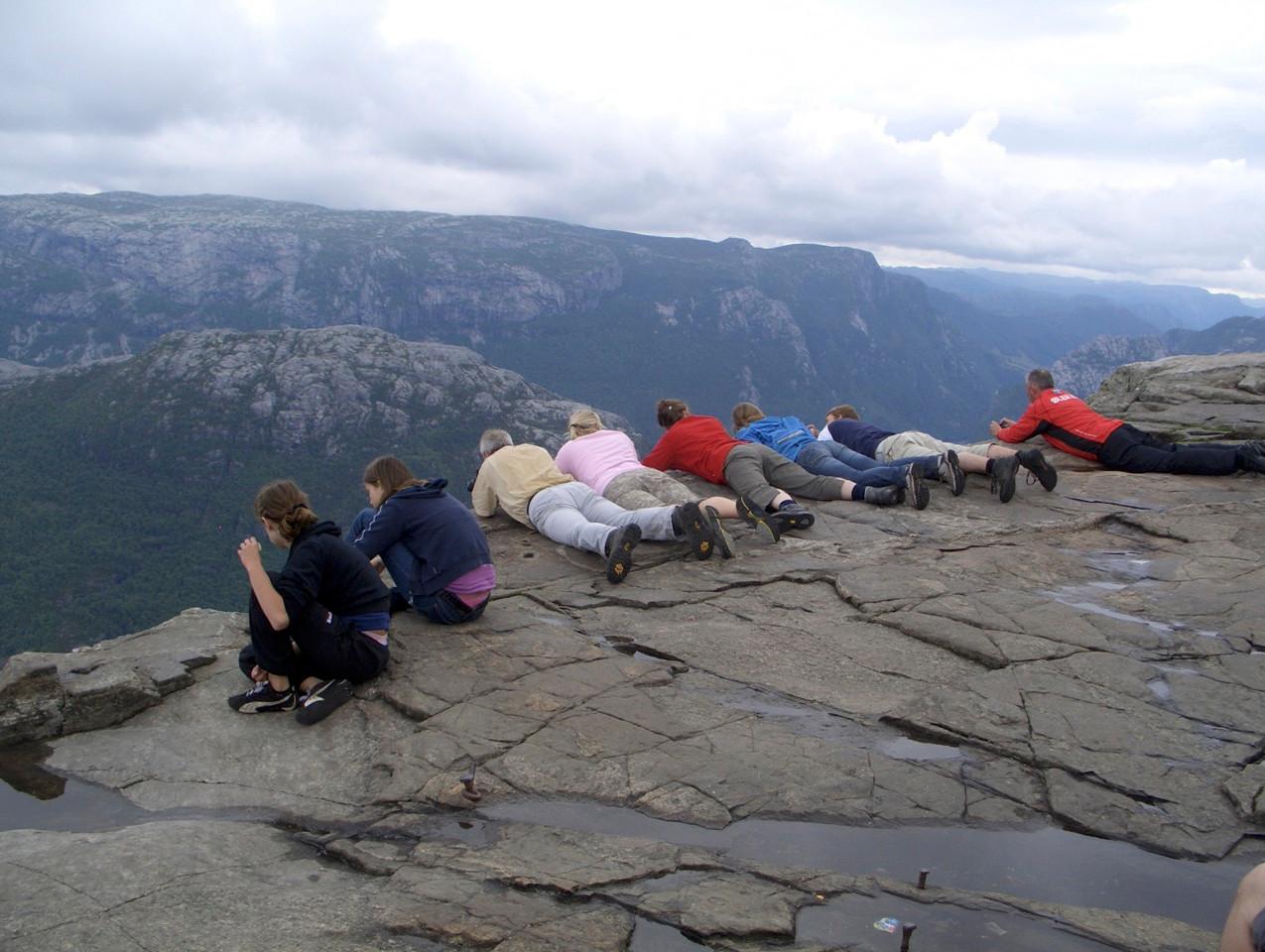 Noorwegen 2009-82