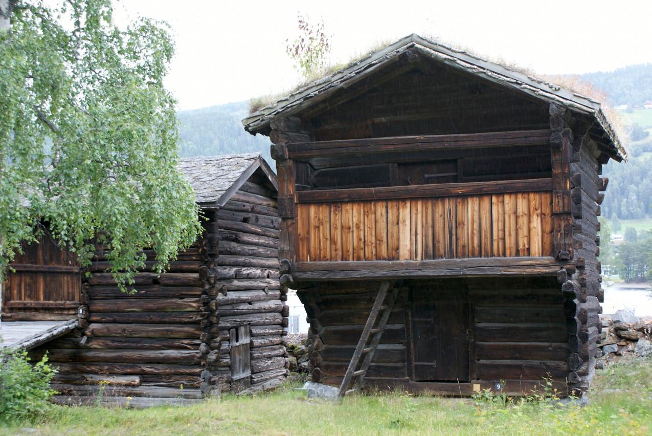 Noorwegen 2009-137