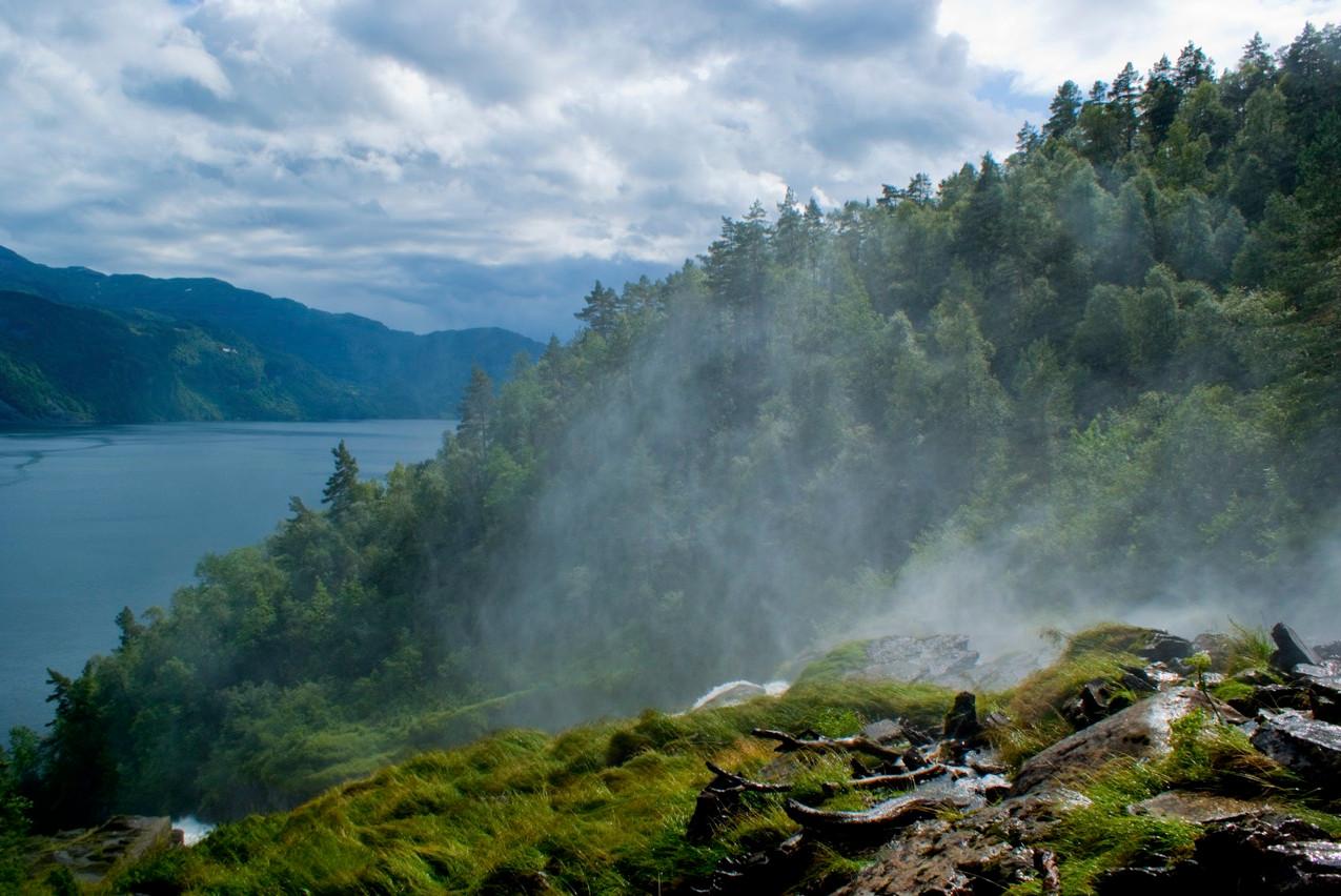 Noorwegen 2009-373