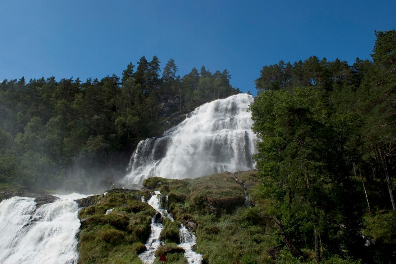 Noorwegen 2009-367