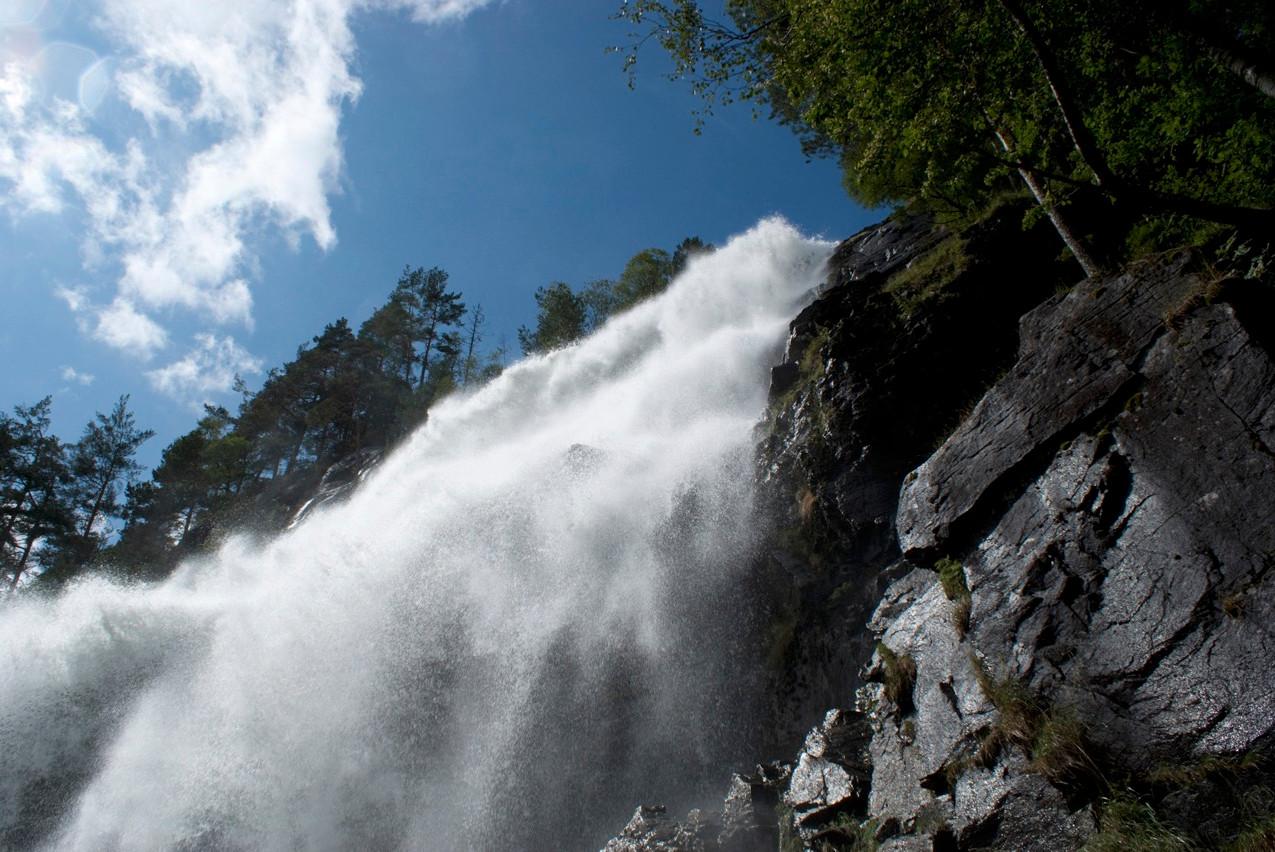 Noorwegen 2009-371