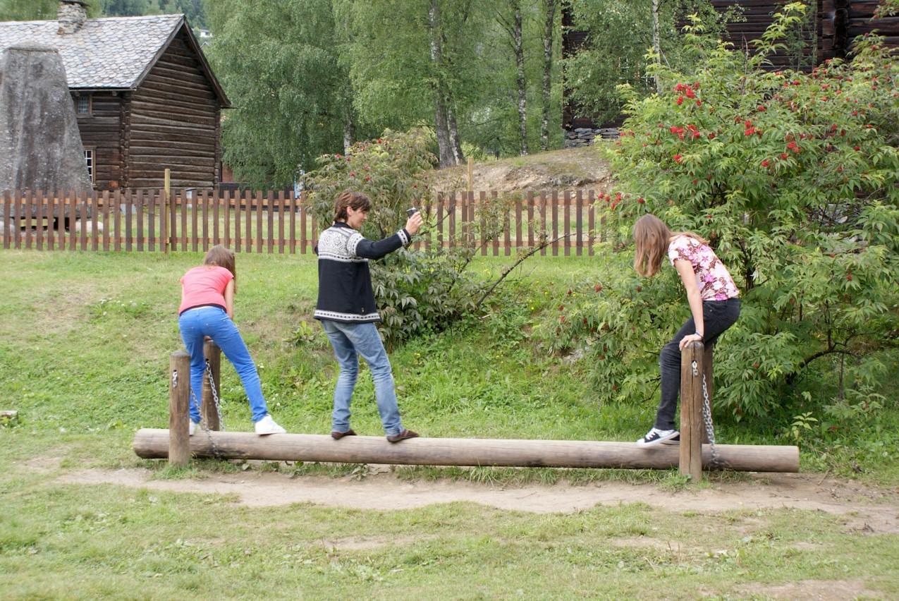 Noorwegen 2009-139