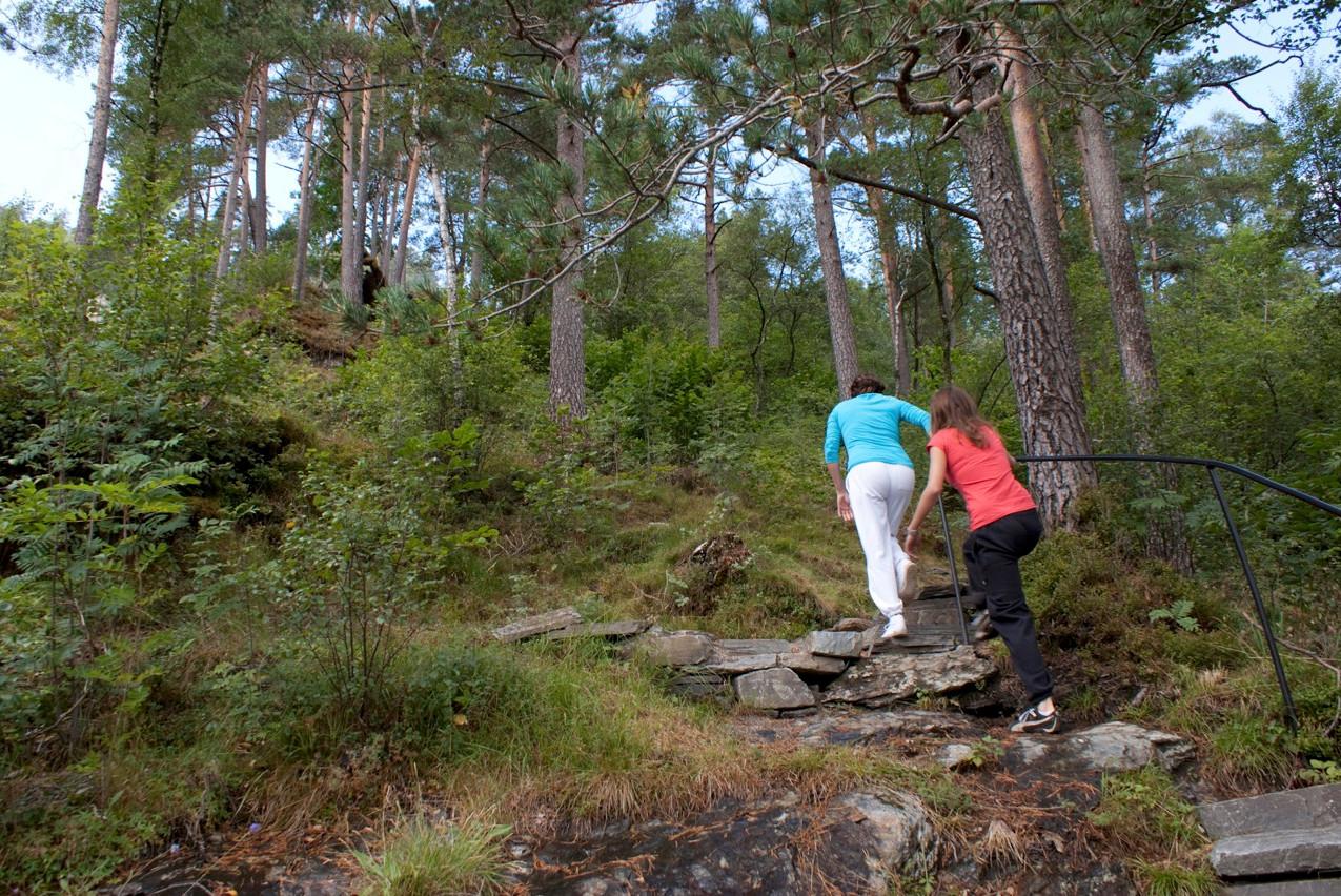 Noorwegen 2009-366