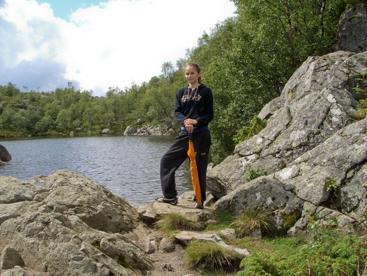 Noorwegen 2009-61
