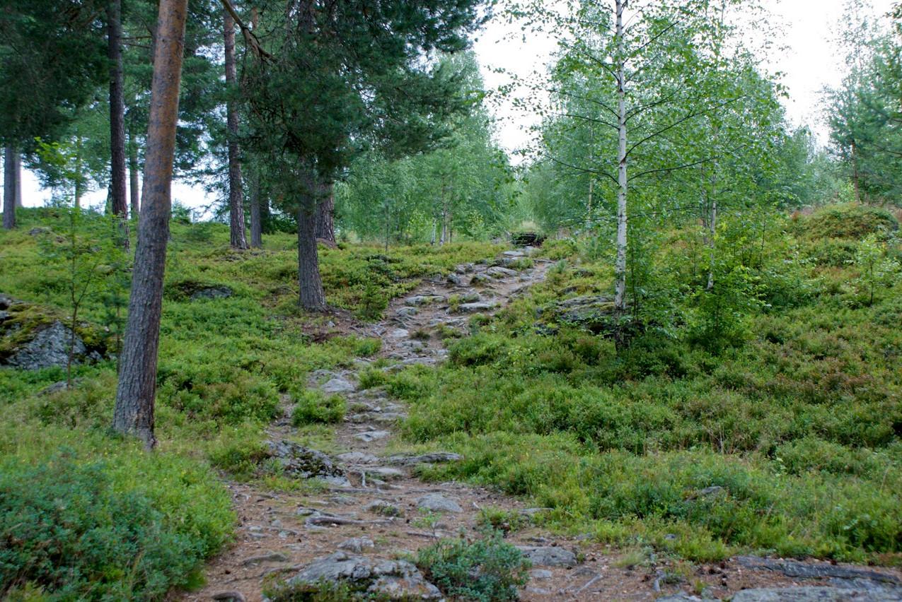 Noorwegen 2009-144