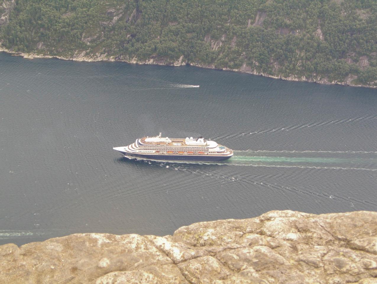 Noorwegen 2009-75