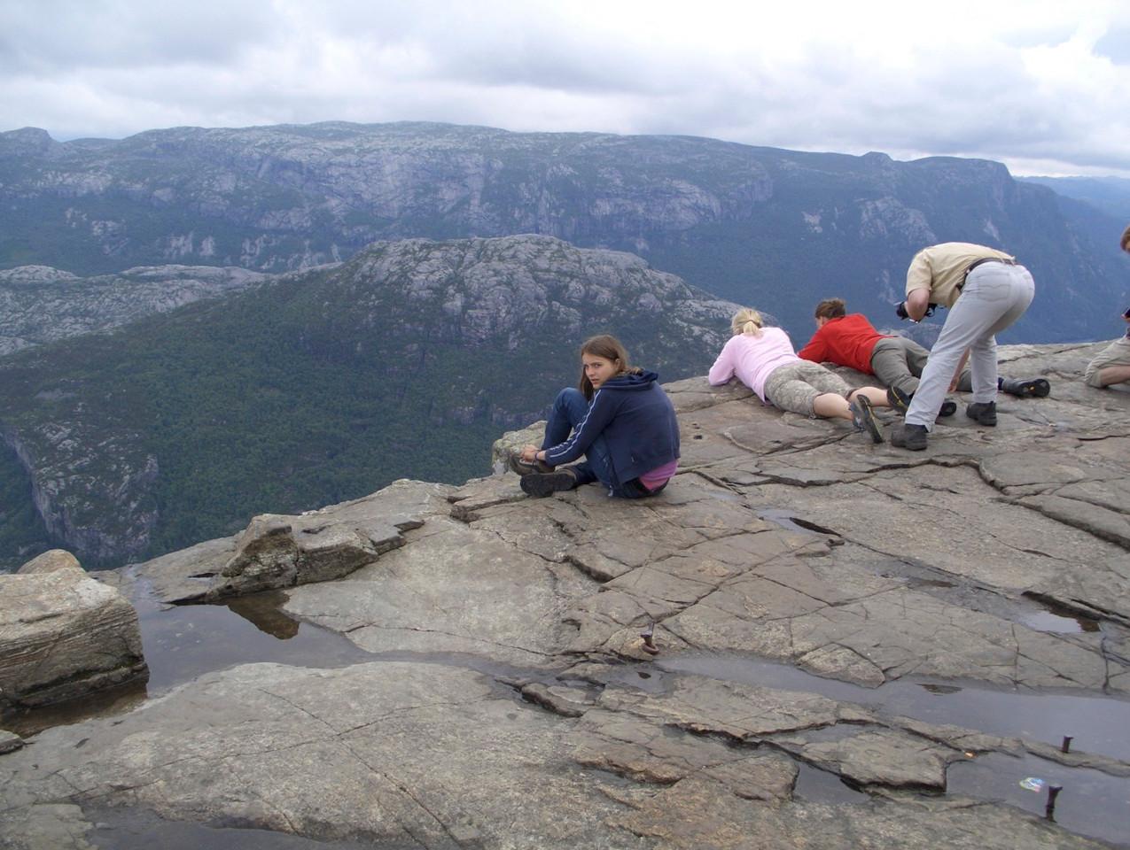 Noorwegen 2009-83