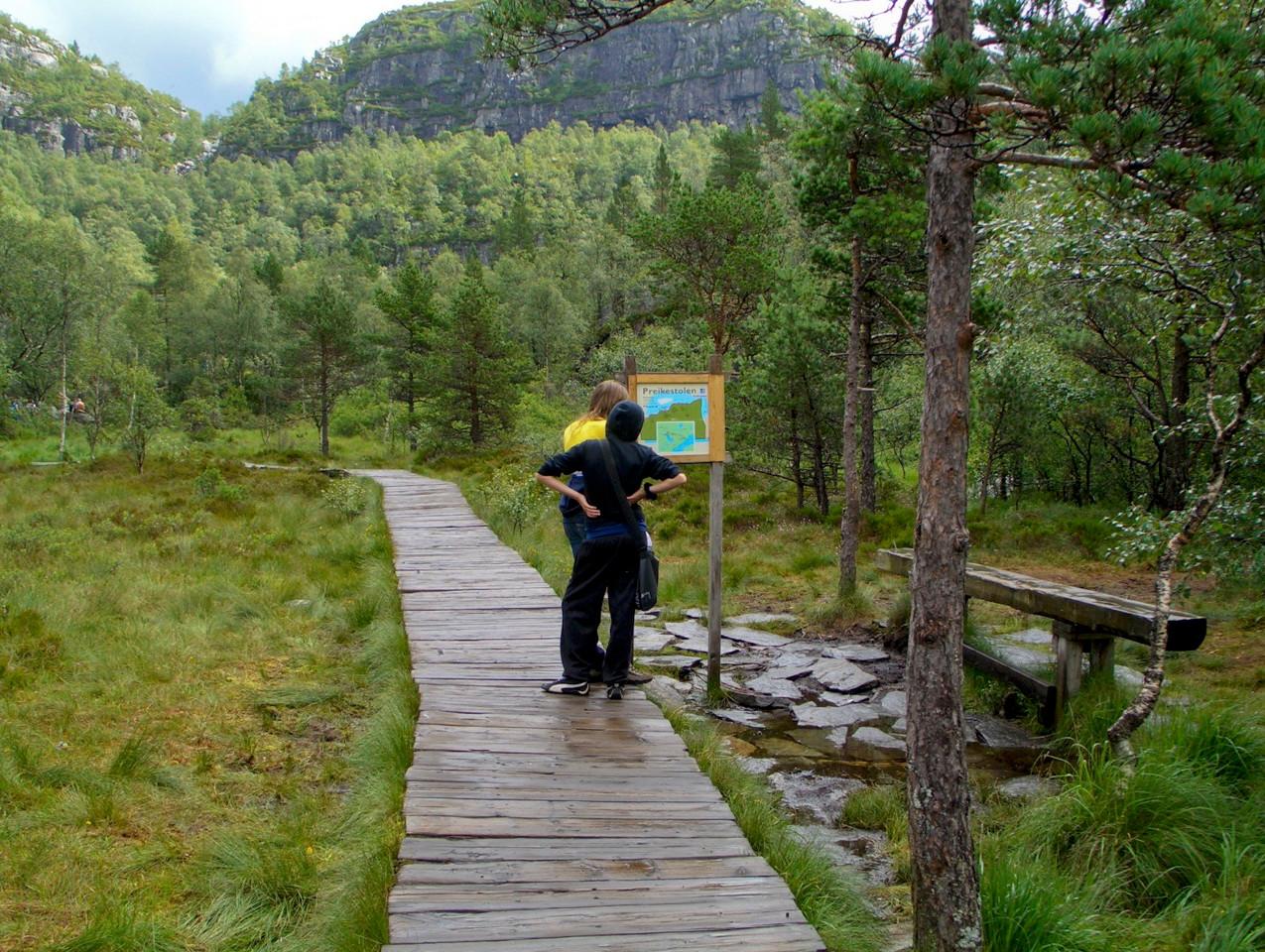 Noorwegen 2009-48