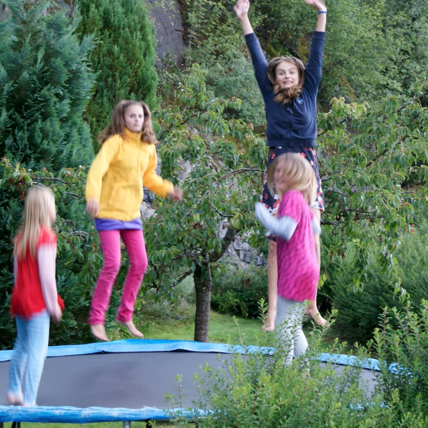 Noorwegen 2009-92