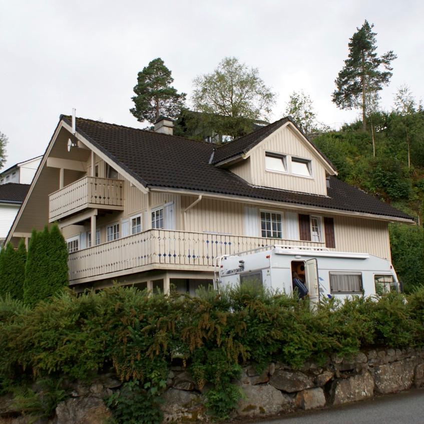 Noorwegen 2009-98