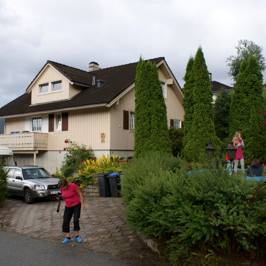 Noorwegen 2009-96