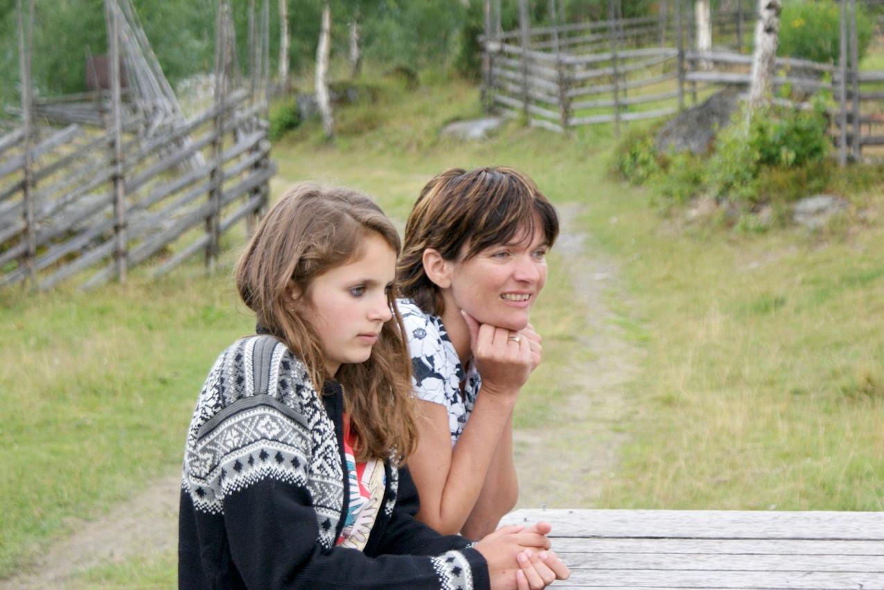 Noorwegen 2009-150