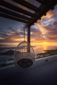 virginislands-perfectseat-20.jpg