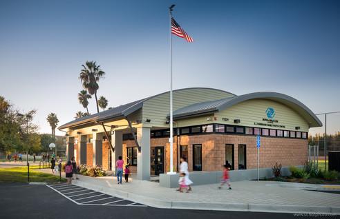 Boys & Girls Saticoy Center