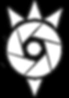 logo policarpo 2_edited.png