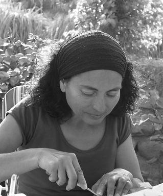 Rosalba pacheco.jpg