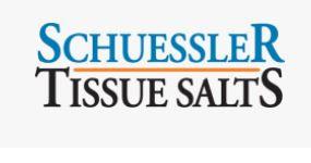 Schuessler Tissue Salts.jpg