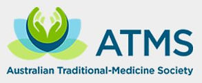 ATMS Logo.JPG