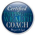 Cert_TIW_Coach_Seal-01 small.png