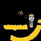 mss_pv_logo-full-black-yellow.png