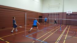 Entraînement_badminton_Val_d'Illiez_26_a