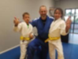 judo 1.jpg