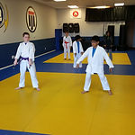 Innovative-Martial-Arts-Zai-Camp-3.jpg