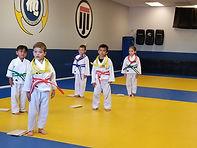 Belt-Promotions-Rocklin-Kids-Martial-Art
